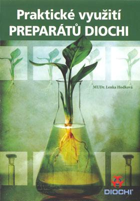 Kup teď Praktické využití preparátů Diochi