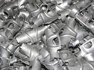 Kup teď Výrobky lisování plechových výlisků podle požadavků zákazníka