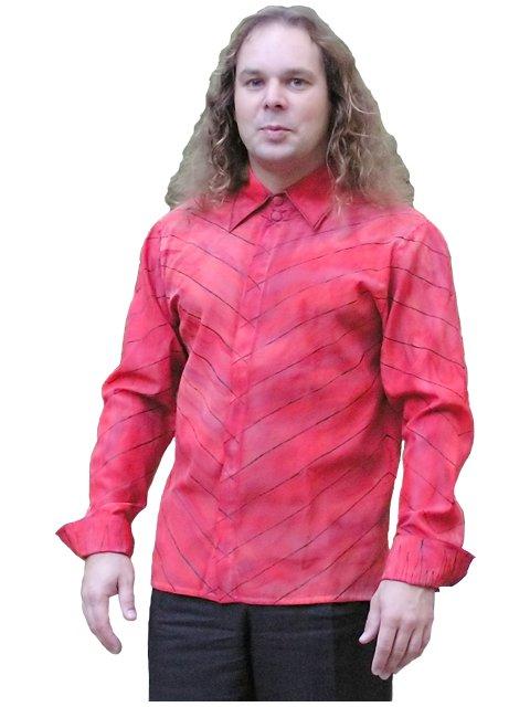 Kup teď Košile