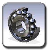 Buy Details of bearings