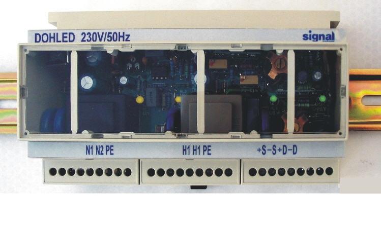 价格电路控制设备及整流元件