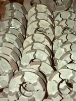 Kup teď Výroba výkovků zápustkových