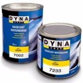 Kup teď Barvy Dynacoat Basecoat Waterborn míchací zařízení