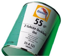 Buy Coating materials for automobiles