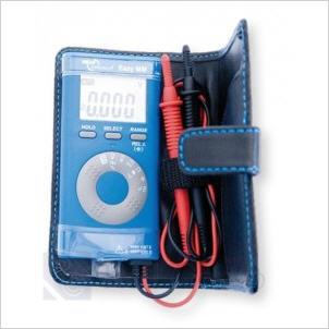 Kup teď Digitální multimetr Eazy MM - 600V
