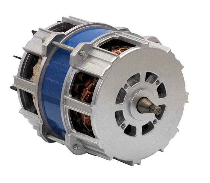Kup teď Jednofázové s trvale připojeným kondenzátorem J42XO - J42XO469