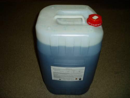 Kup teď Antifreeze 25 litrů
