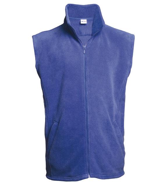 Kup teď Fleecová vesta 300 V1