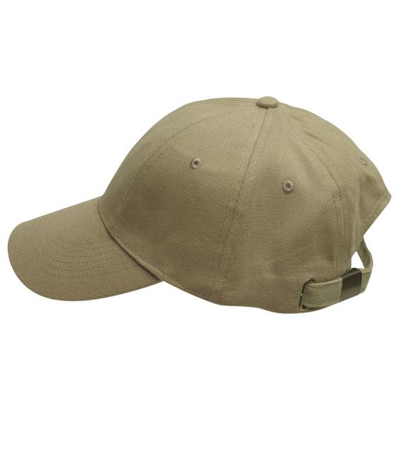 Buy Caps