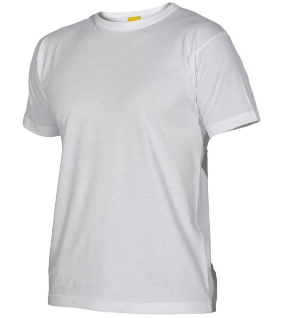 Kup teď Tričko Promocional 150 E6555