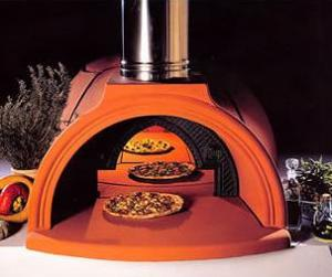 Buy Pizza ovens
