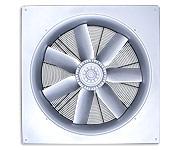 Kup teď Axiální ventilátor řady FC