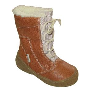 Kup teď Dětská obuv 1704
