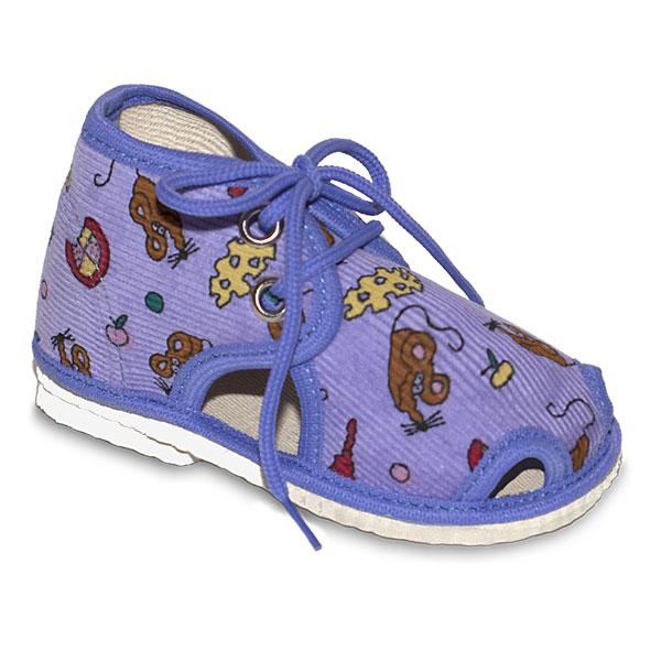 Kup teď Dětská obuv 1002