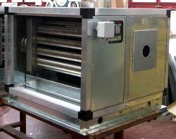 Buy Air heaters
