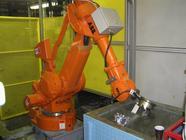 Kup teď Automatizovaná pracoviště