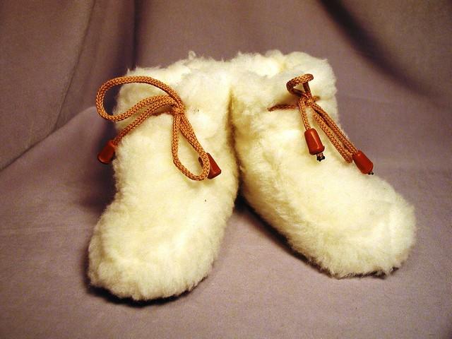 Kup teď Domácí obuv 256-000-00071