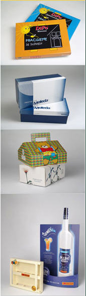 Kup teď Krabice