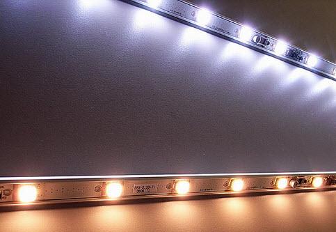 Kup teď Klenotnické podhledové LED osvětlení