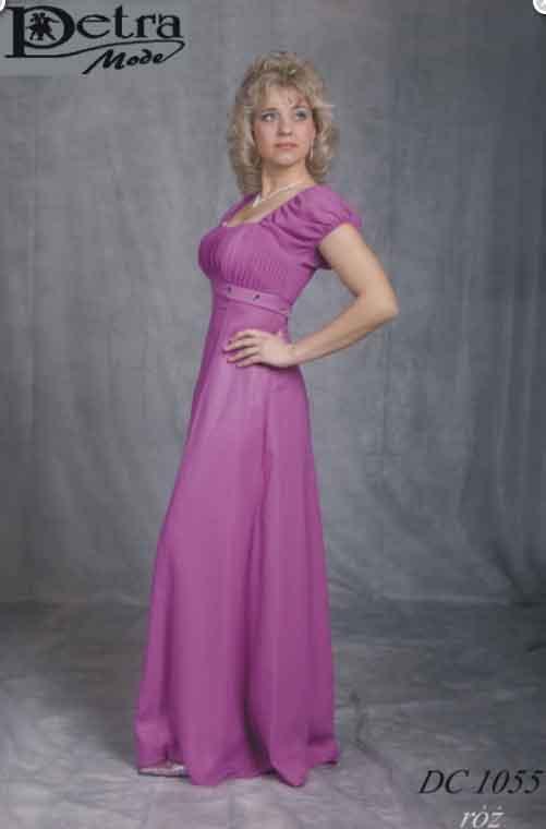 Kup teď Společenské šaty DС 1055