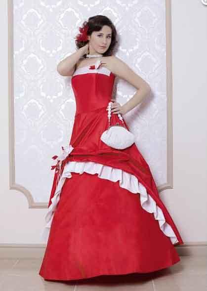 Kup teď Společenské šaty FS74