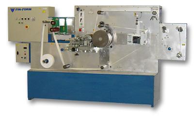 Kup teď APM 1 - flexografický potiskovací stroj