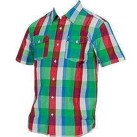 Kup teď Košile Billabong Sanchez ss