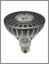 Kup teď LED žárovky LL-PAR38-P17