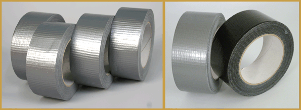 Kup teď Univerzální laminované lepicí pásky