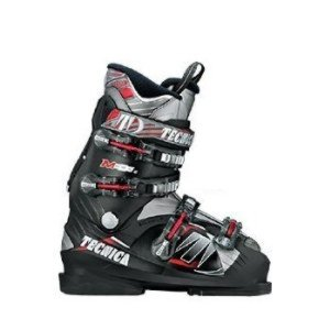 Kup teď Sjezdové boty Tecnica Modo 6 Comfortfit