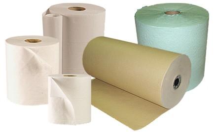 Kup teď Maskovací papíry do lakoven