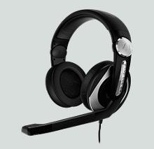 Kup teď Sluchátka PC 330