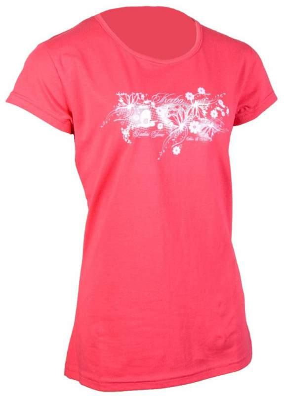 Kup teď Dámské triko RINI TECH 084