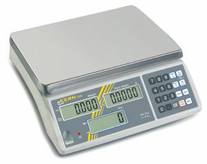 Kup teď Počítací váhy KERN CXB