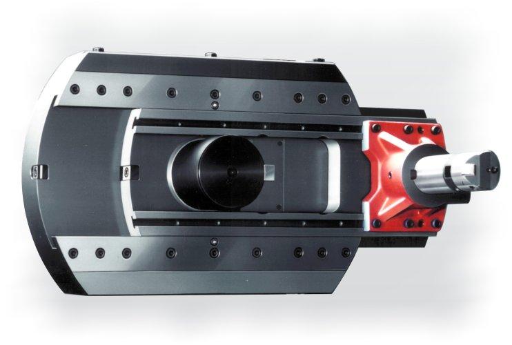 LD 650 - lícní deska
