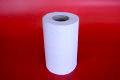 Kup teď Papírové ručníky