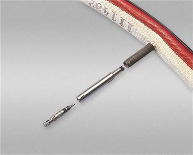Kup teď Nástavec ventilu 31 mm