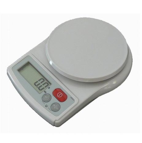 Kup teď Laboratorní váha LB-1/1000(1000g/0,1g)