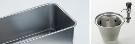 Buy Equipment washing for food industry