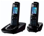 Kup teď Telefonní přístroje KX-TG6421FXT