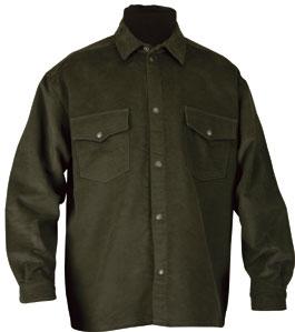 Kup teď Košile se dlouhym rukavém FINN