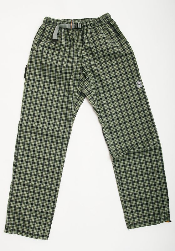 Kup teď Kalhoty FOXTAIL- K73 Unisex