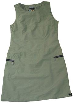 Kup teď Šaty Mirage KAT5003