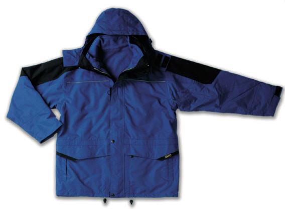 Kup teď Ochranné oděvy