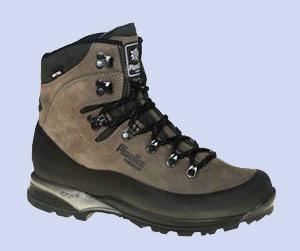 Trekkingová obuv PLANIKA TRIGLAV