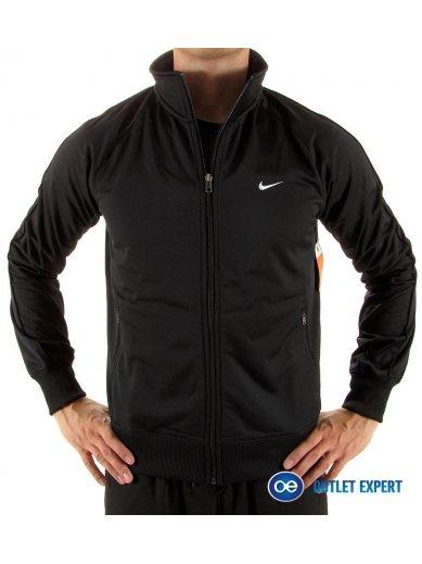 Kup teď Pánská sportovní mikina Nike