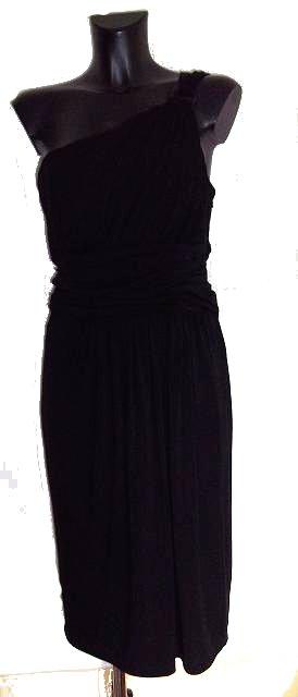 Kup teď Spol. šaty, VEL UK 14/42, NEXT