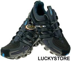 e47eed43031 Pánské boty Adidas Reversible buy in Holýšov on Čeština