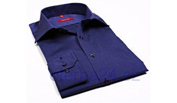 Kup teď Košile Eterna Redline Chambray - modro-fialová