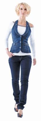 Kup teď Vesta+třičko+džíny